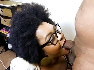 Obnoxious Malignant Whore Gets Oral Intercourse Creampie - Craigslist Casting Call