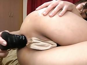 murzyni sex video